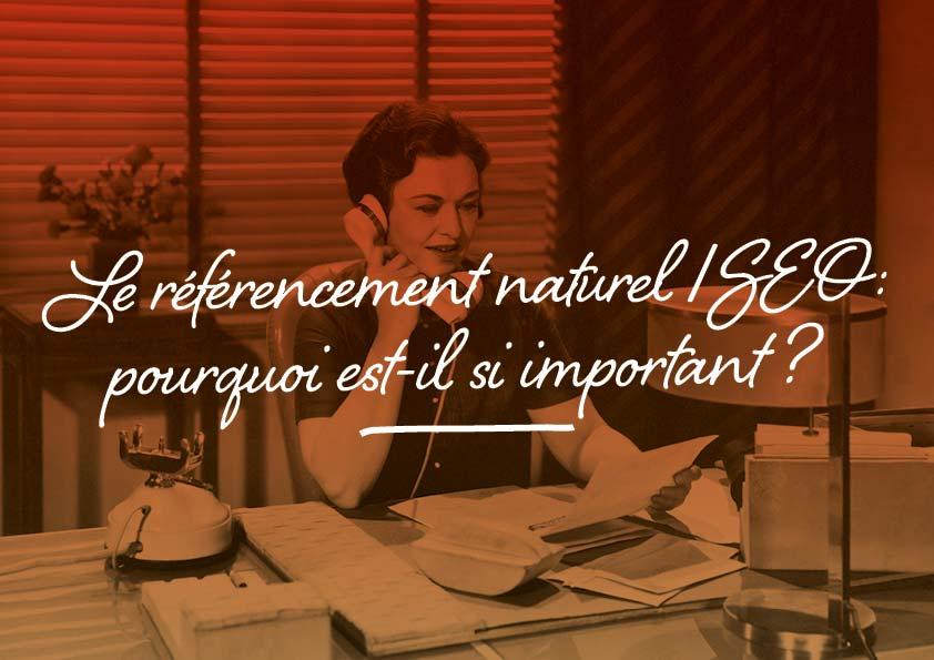 Agence De Communication Lyon