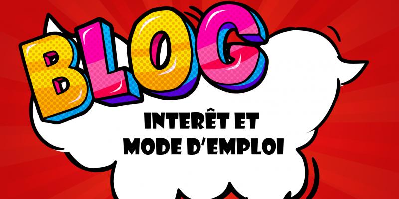 Agence Web Marketing Lyon