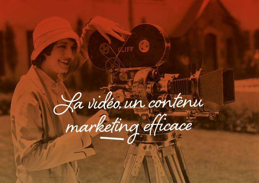 Agence Web Marketing Lyon