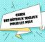 Guide Des Réseaux Sociaux Pour Les Nuls