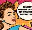 R.P 2.0 : Comment Mesurer Le Succès Des Influenceurs Sans Les Likes ?
