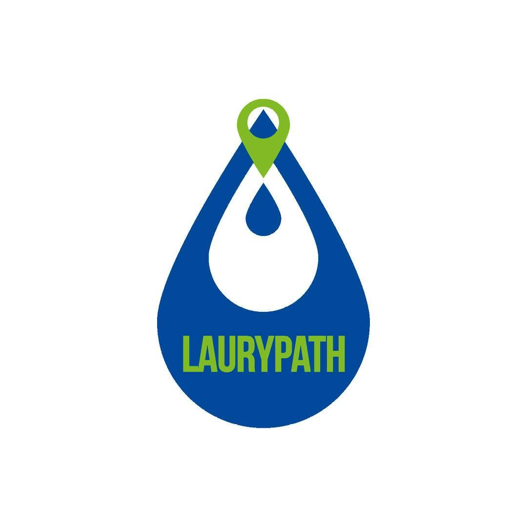 LOGO-LAURYPATH
