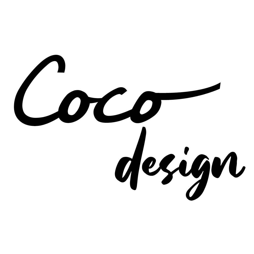 Coco-design-logo