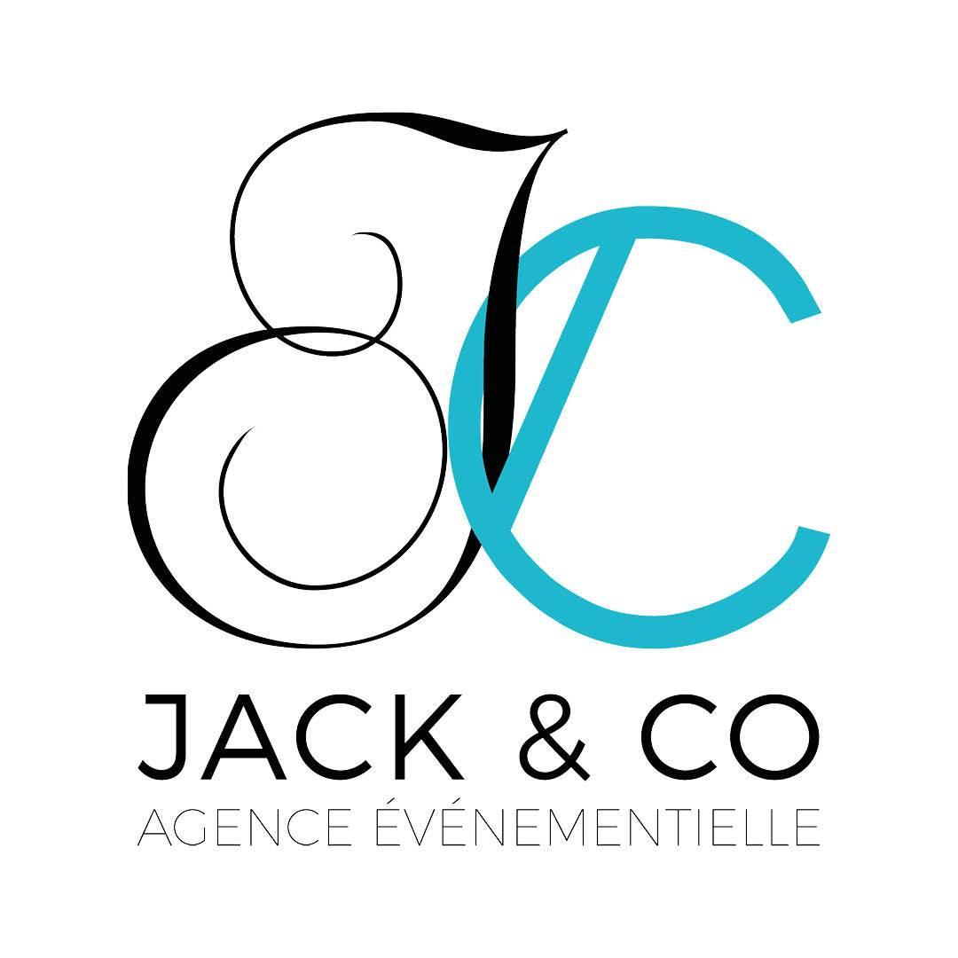 Logo-jack&co