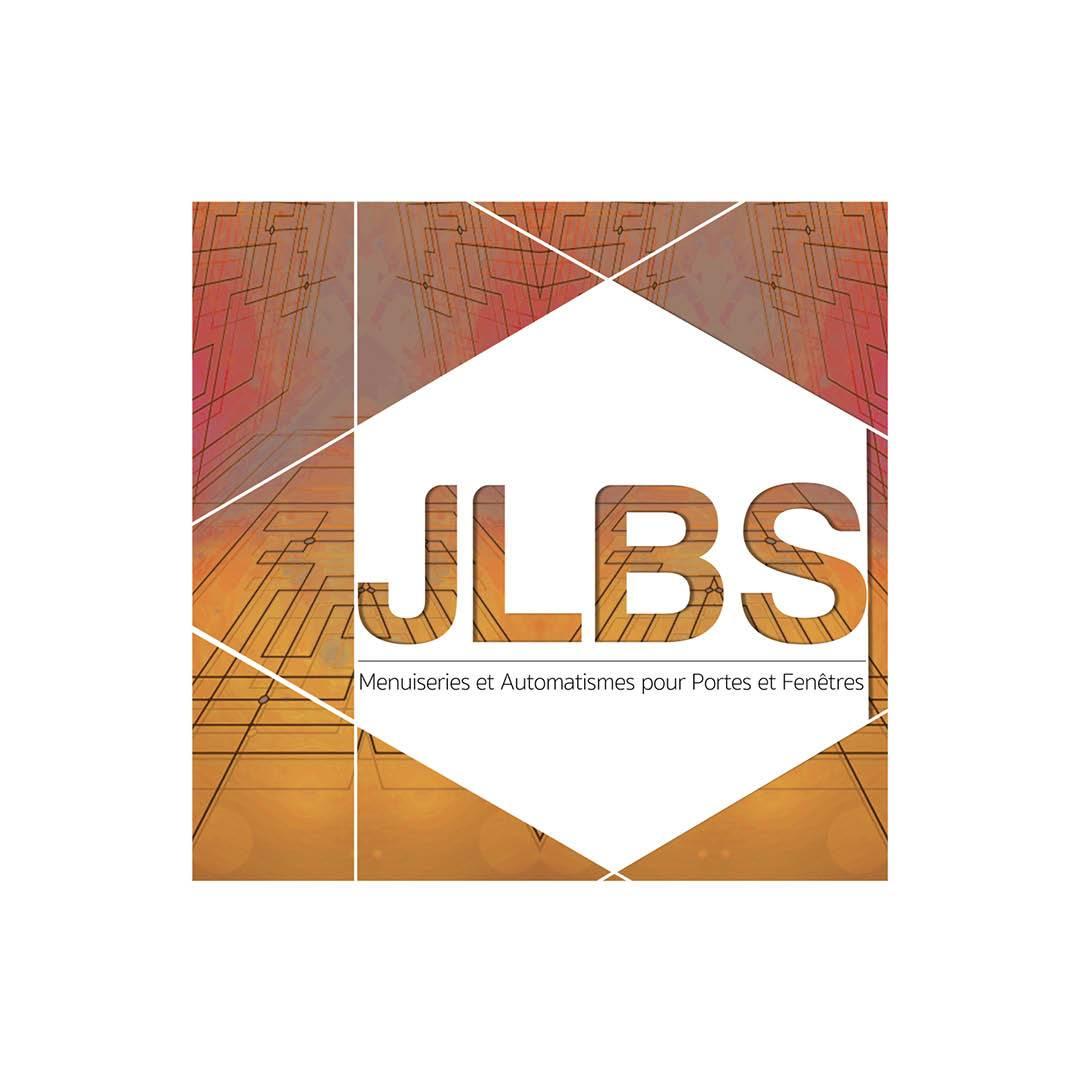 Logo-jlbs