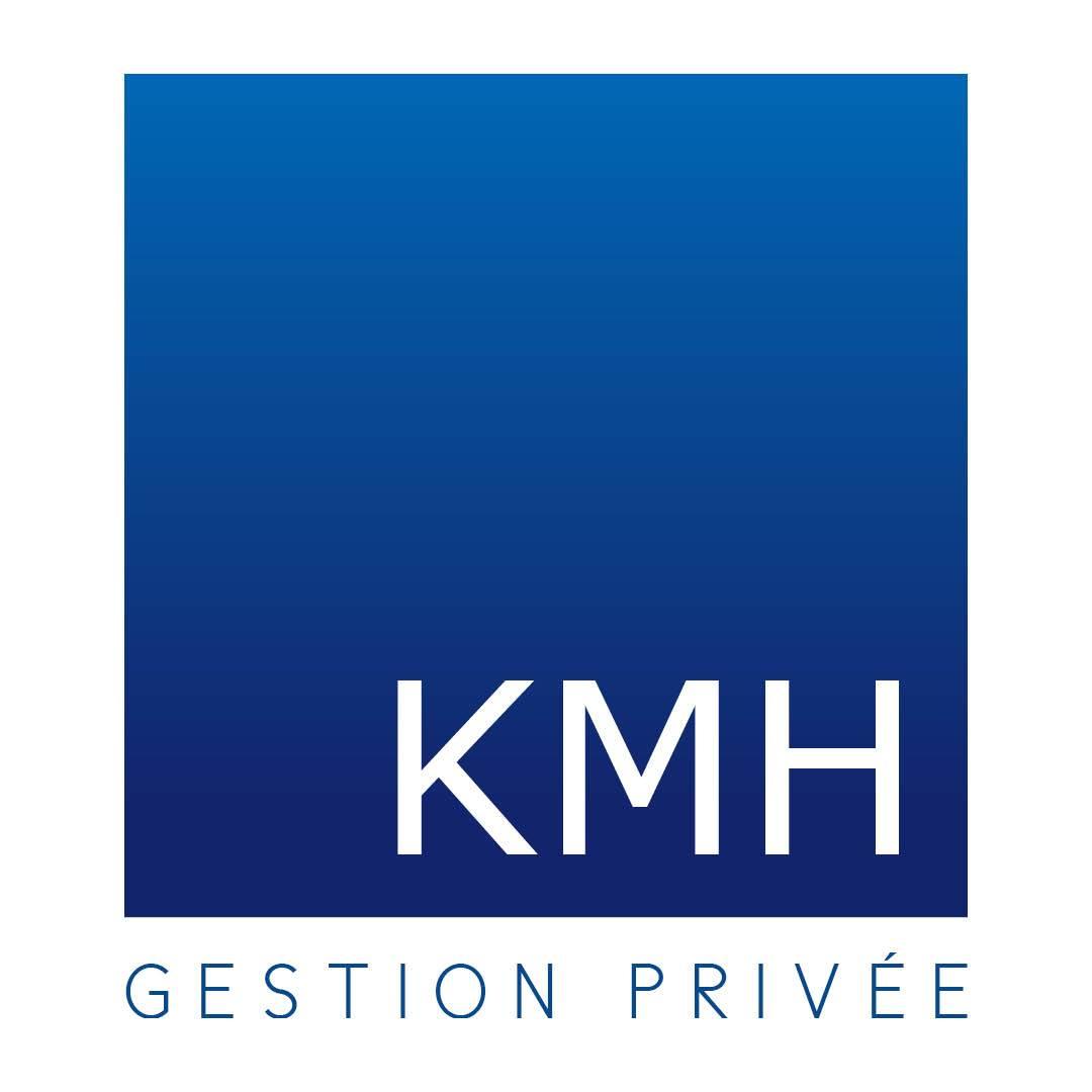 Logo-kmh