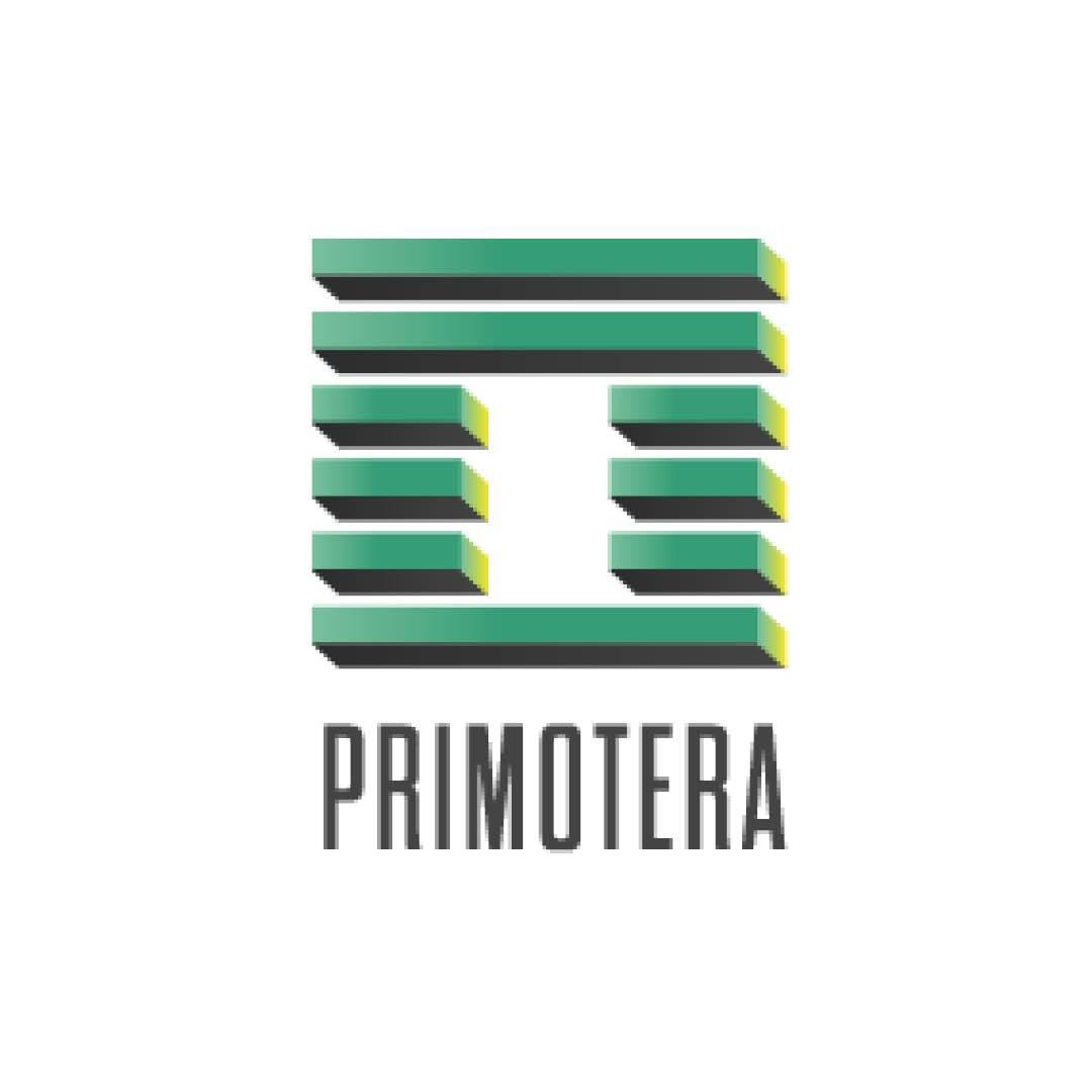 Logo-primotera
