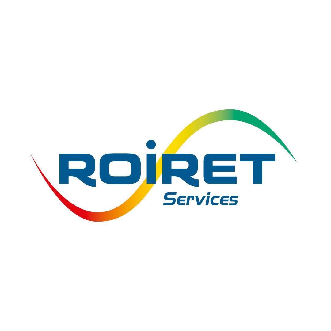 Logo-roiret