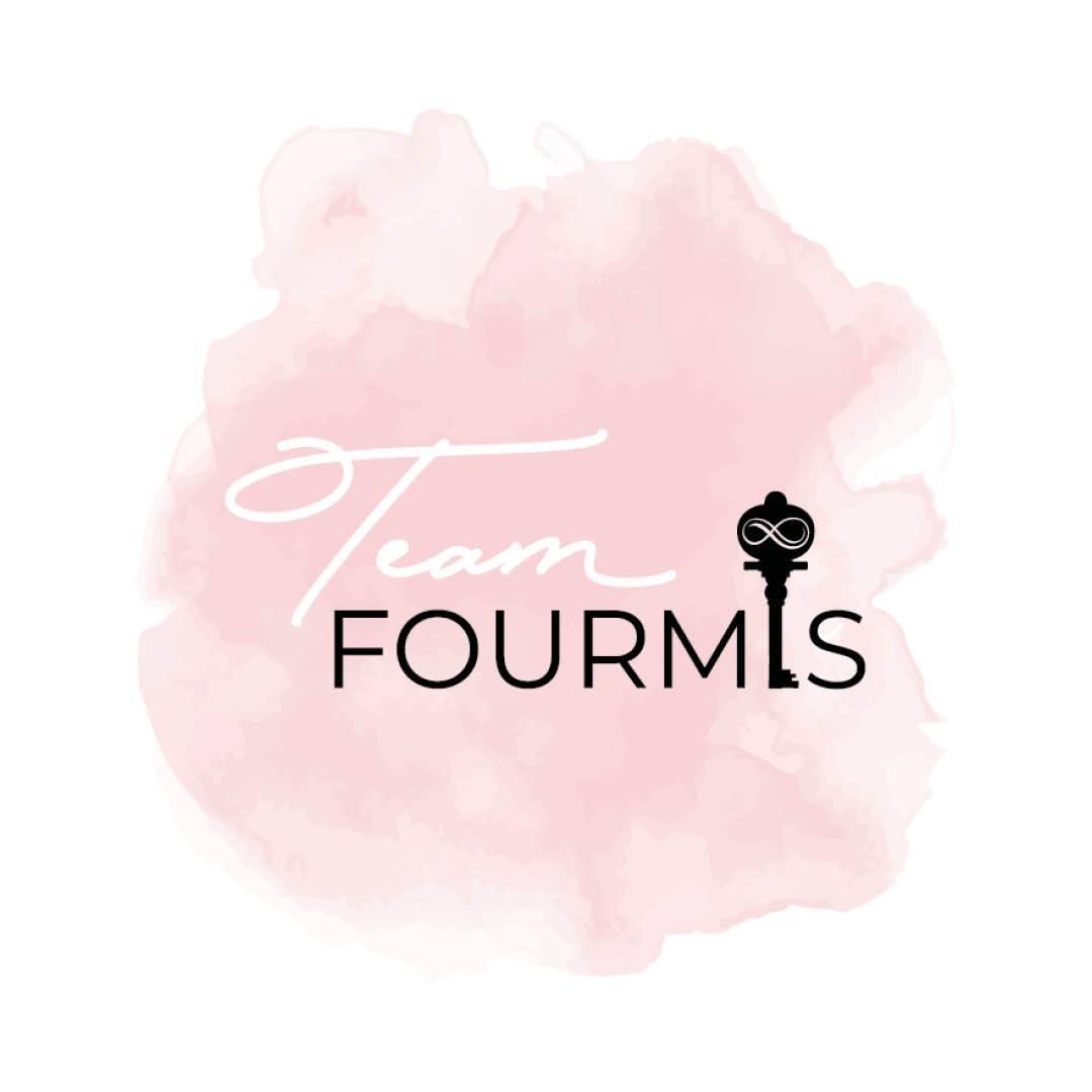 Logo-team-fourmis