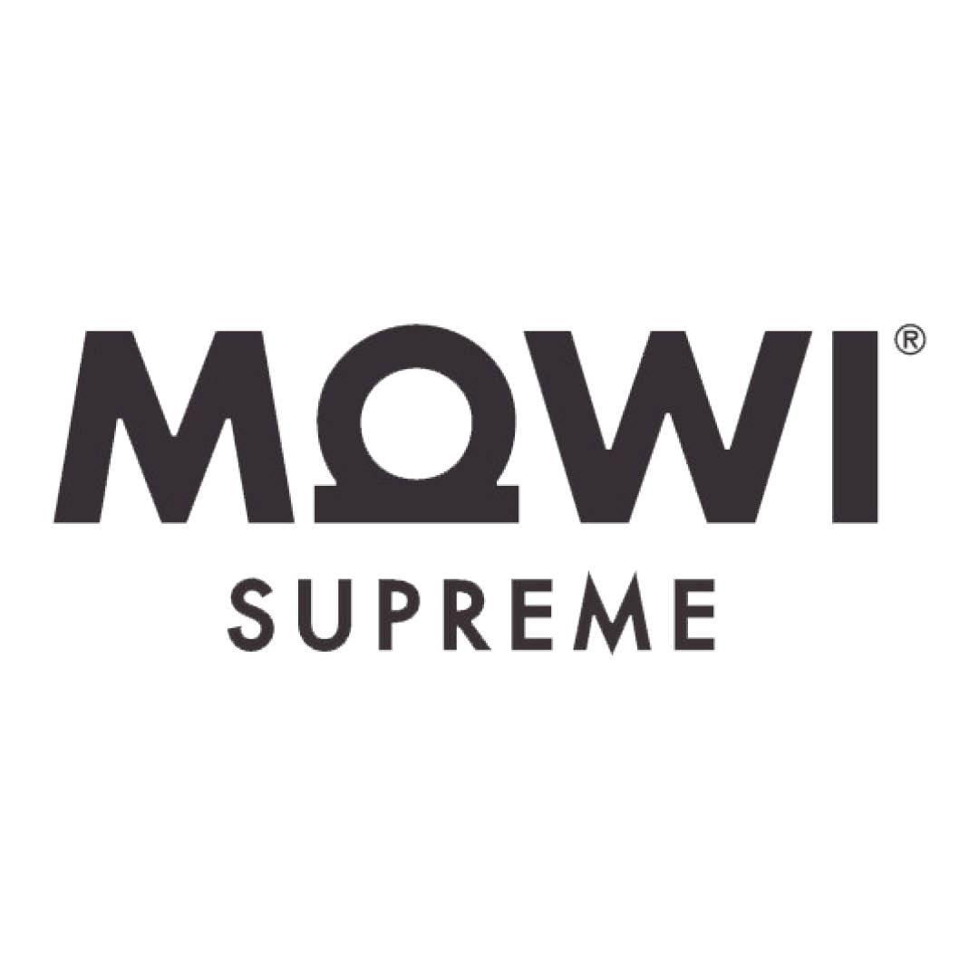 Mowi-supreme-logo