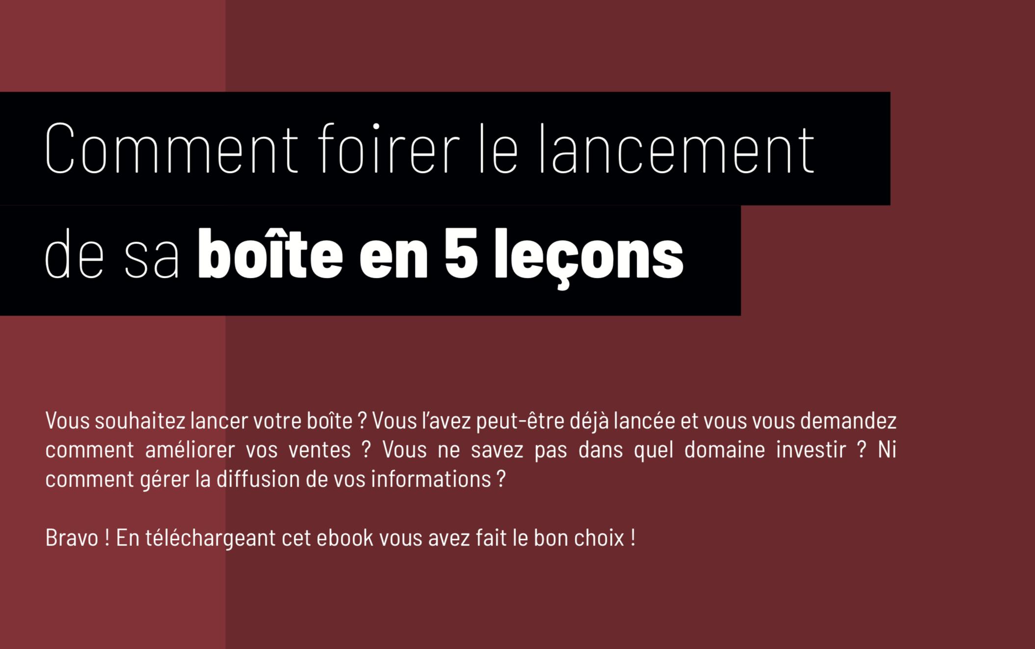 Rp Lyon