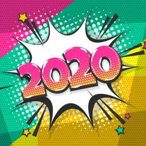 Calendrier Des Marronniers 2020