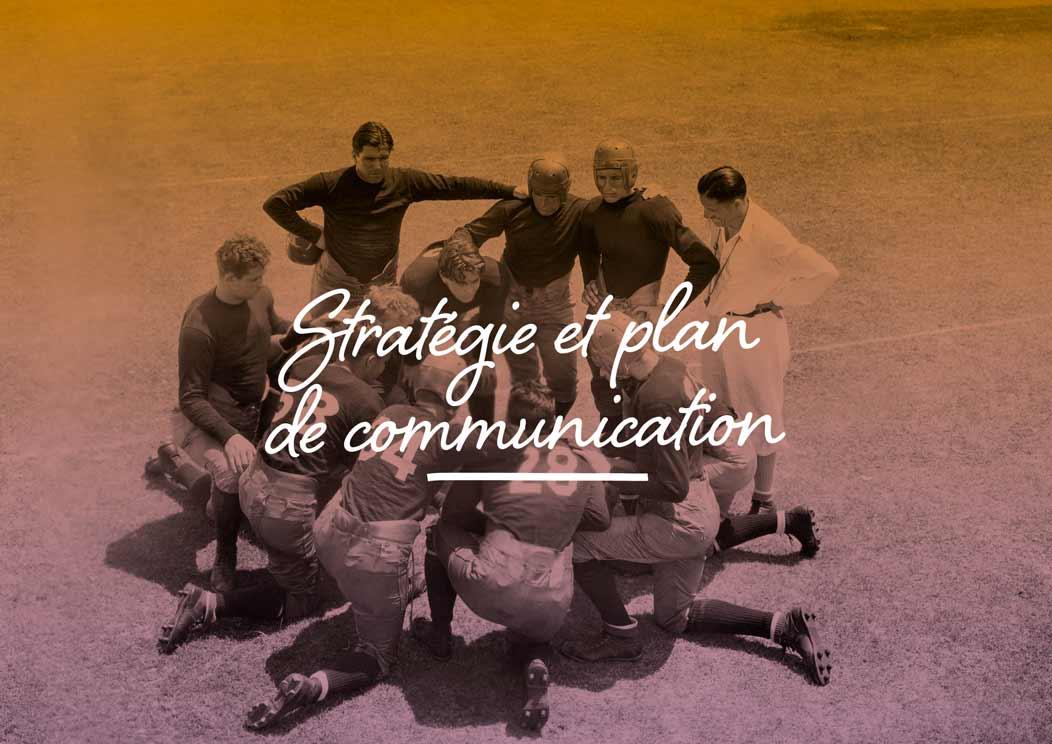 Stratégie-et-plan-de-communication
