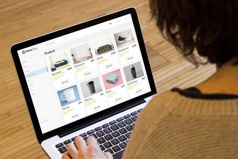 site-e-commerce-vendre-en-ligne