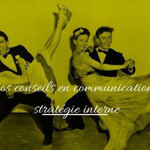 Conseils-en-communication-et-strategie-interne-lyon