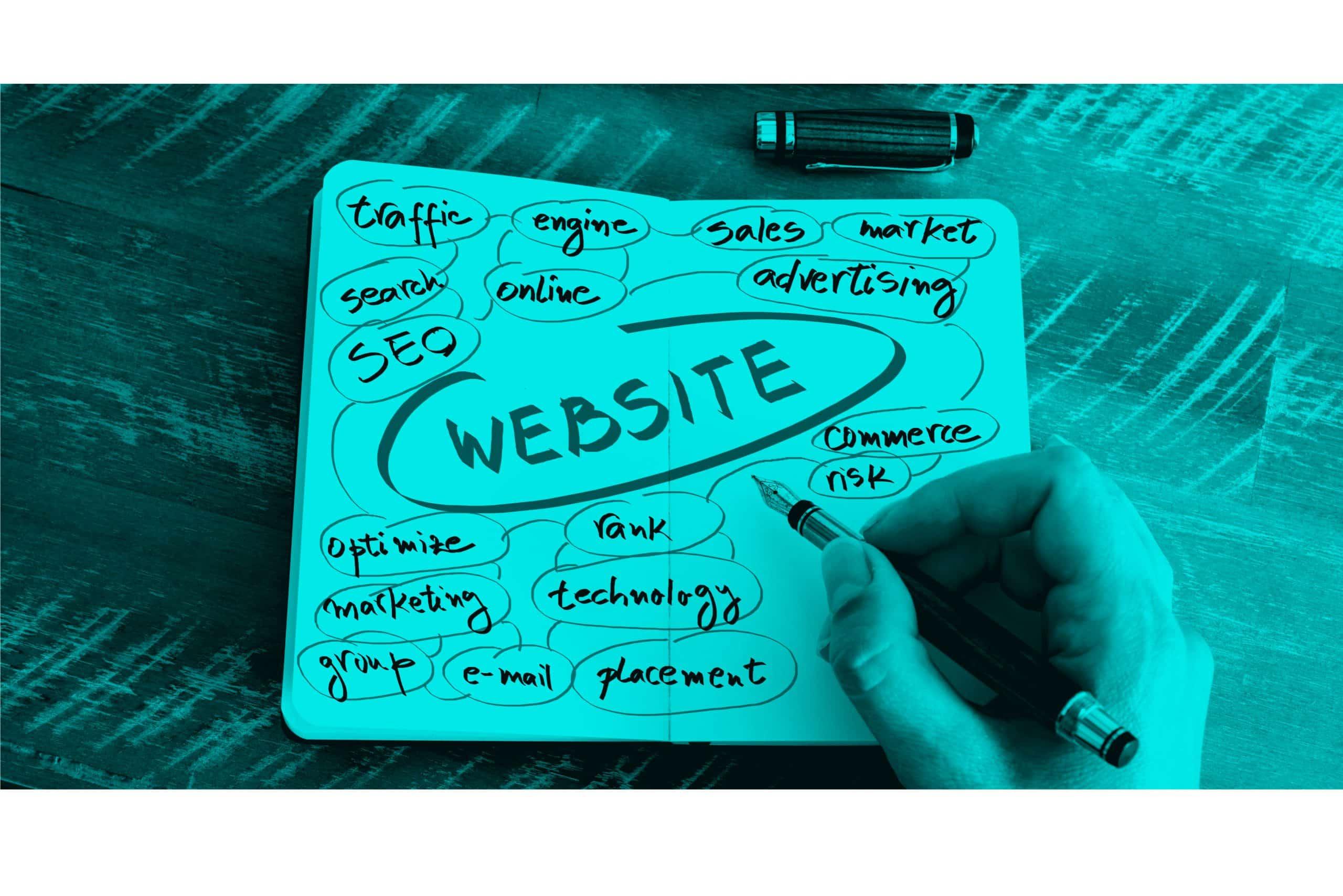 creation-site-internet-lyon-jbk-corporation-agence-de-com