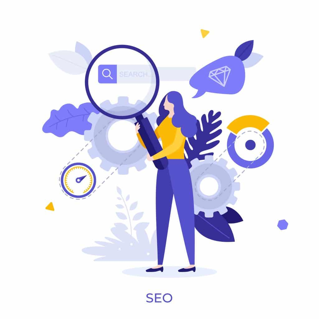seo-pourquoi-creer-un-site-web-agence-de-communication-lyon