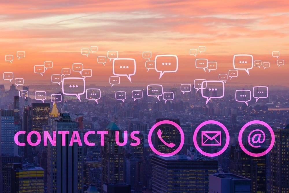strategie-de-communication-contactez-nous