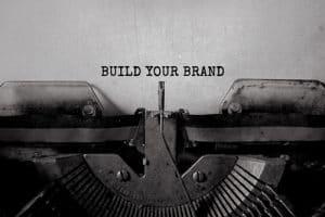 comment-faire-un-branding-efficace