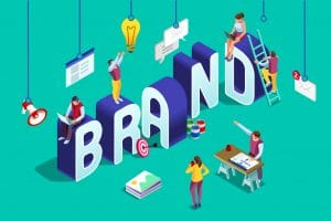 le-branding-l-atout-des-marques
