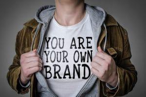le-branding-lyon-comment-faire-son-branding