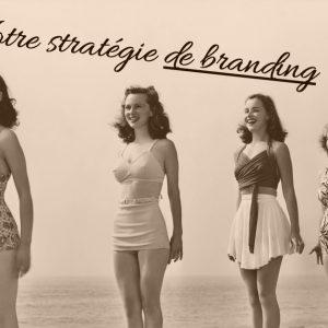 Se-creer-un-branding-perfomant