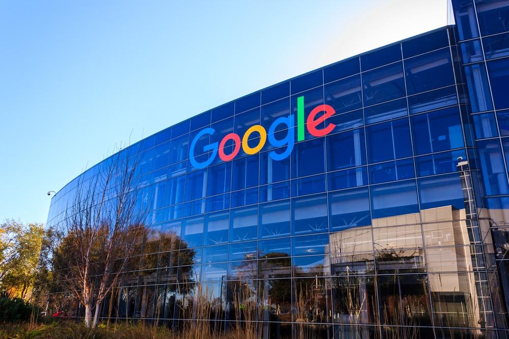 classement-google-referencement-tout-savoir