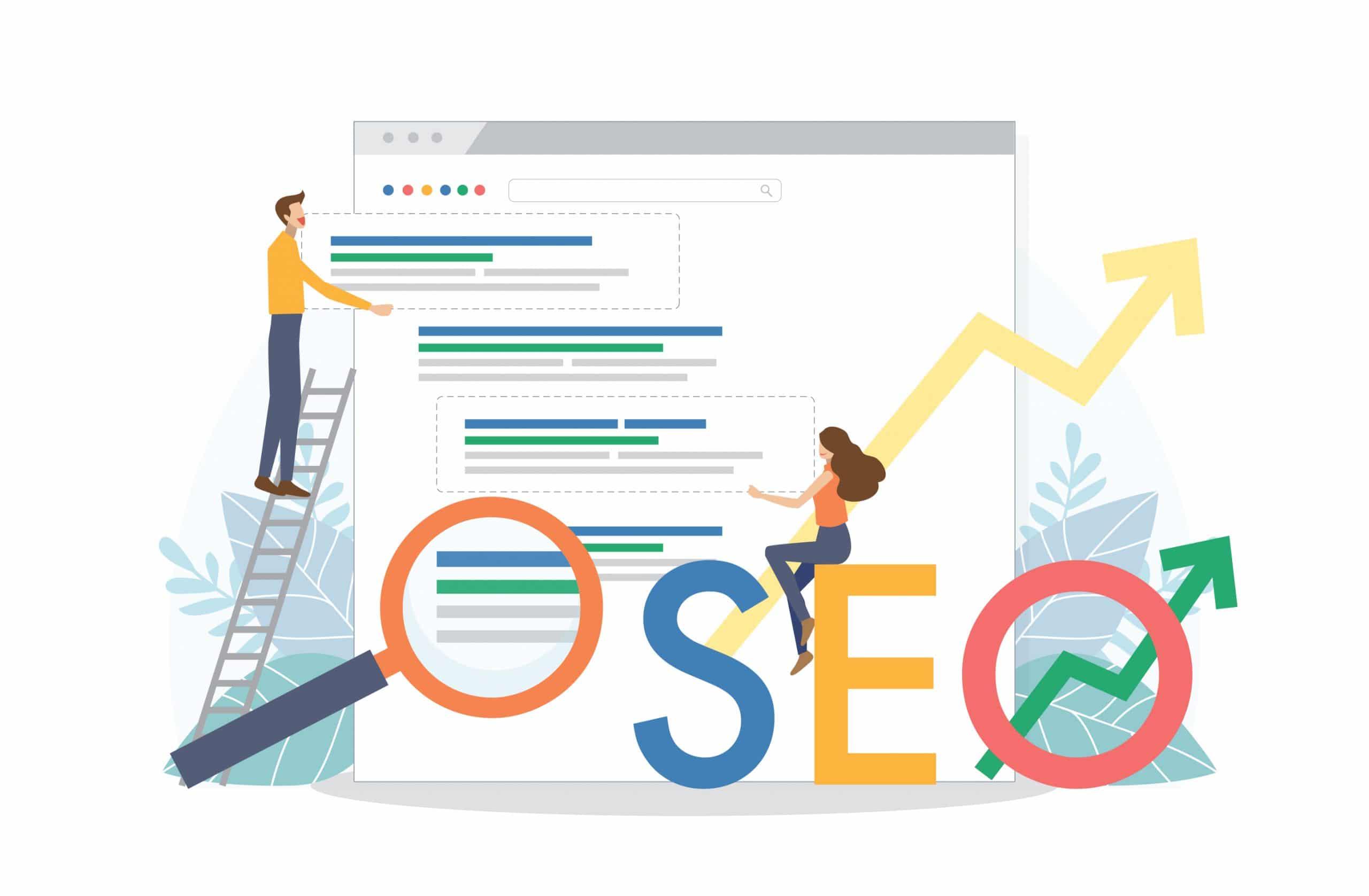 google-comment-etre-premier-sur-google