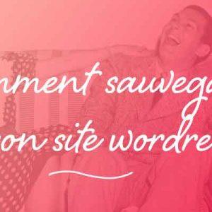 Comment-sauvegarder-son-site-wordress