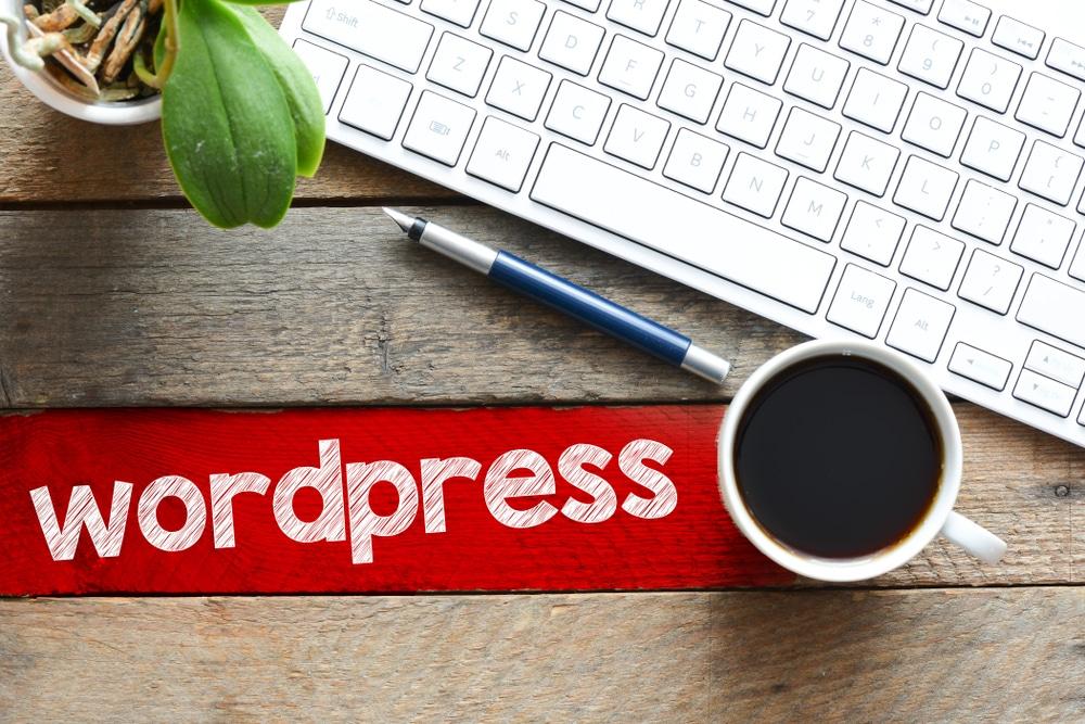 comment-sauvegarder-un-site-wordpress