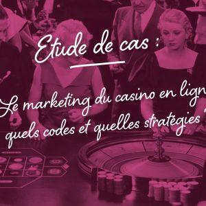 Marketing Des Casinos En Ligne